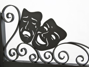 blog-sbssCustom-Scroll-Bracket-Theatre-Mask-020