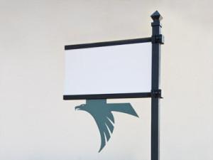 sea-hawks-falcon-bracket