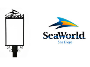 seaworld-directional-sign
