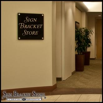 sign-standoffs-11